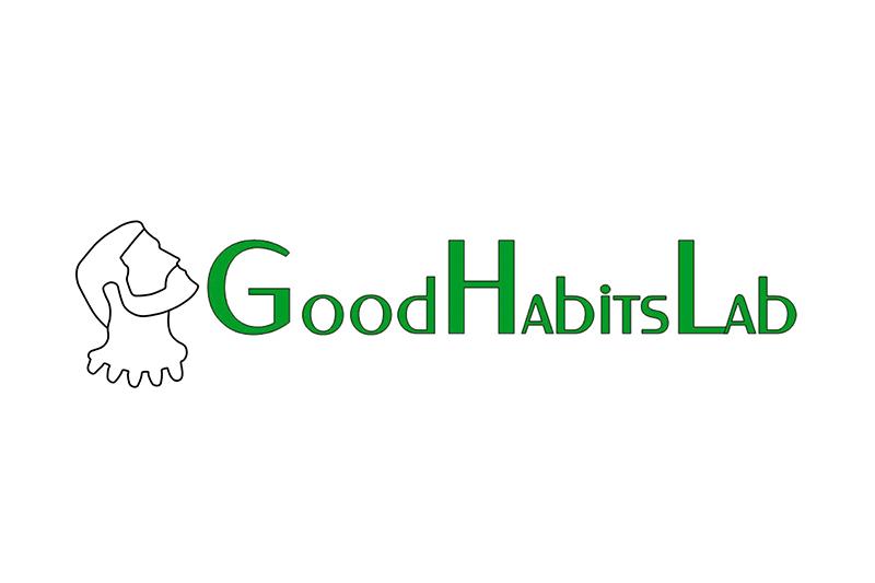 goodhabitslab