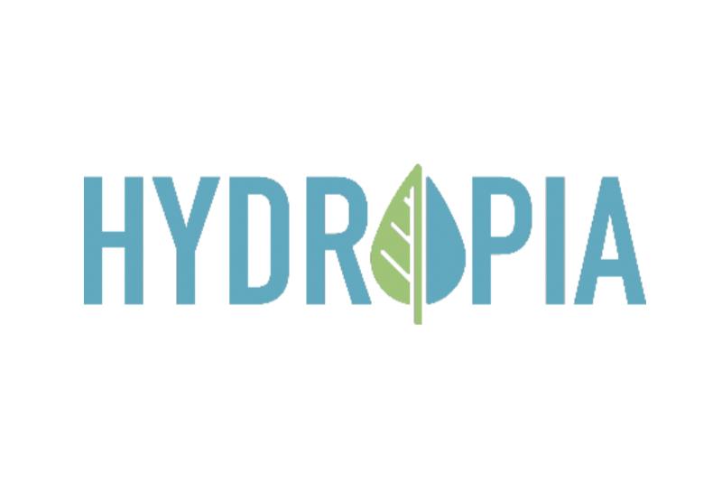 hydropia