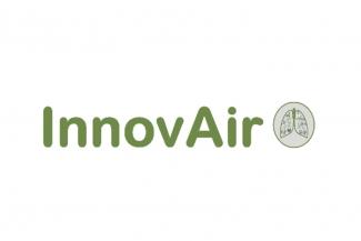 innovair