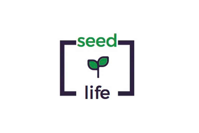 lifeseed
