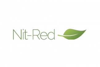 nit-red