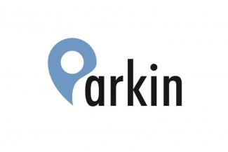 parkin