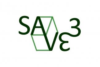 save3