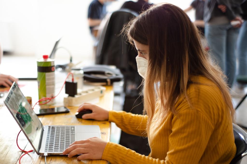 SEI Inventor Digital 2020: la formazione per giovani imprenditori per la prima volta in digitale